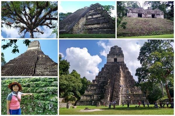 Guatemala-Tikal.jpg