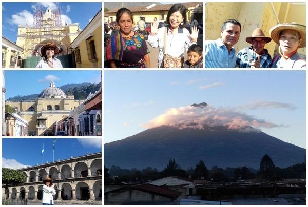 Guatemala-Antigua.jpg