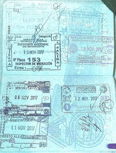 Imm stamp 01.jpg