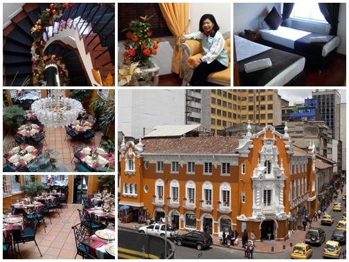 Colombia-Hotel.jpg