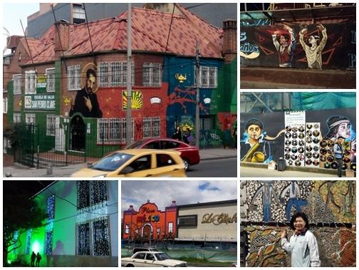 Colombia-Street1.jpg