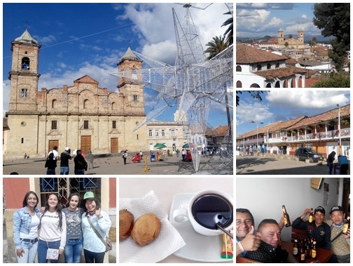 Colombia-Sal01.jpg