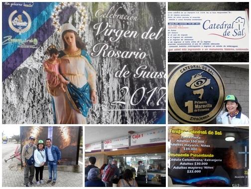 Colombia-Sal1.jpg