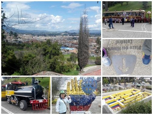 Colombia-Sal02.jpg