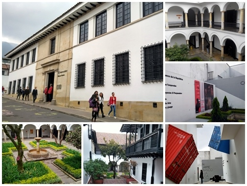 Colombia-Museo Botero-03.jpg