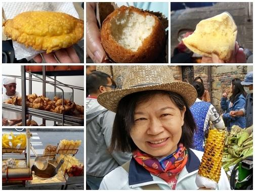 Colombia-Food.jpg