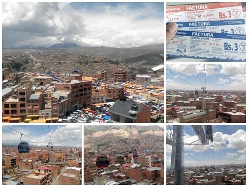 Bolivia-wcar04.jpg