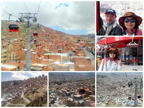 Bolivia-wcar02.jpg