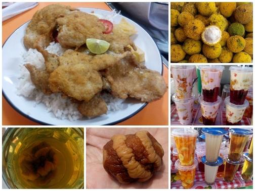 Bolivia-Food.jpg