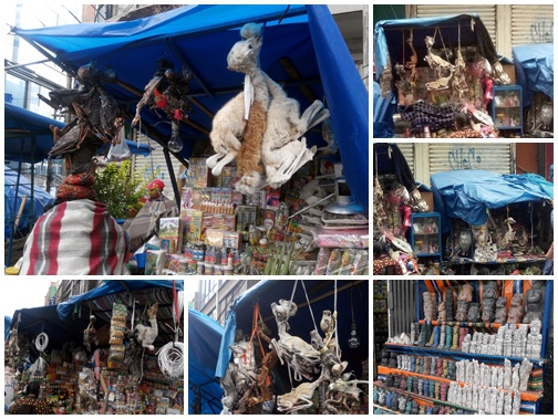 Bolivia-Market03.jpg