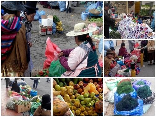 Bolivia-Market01.jpg