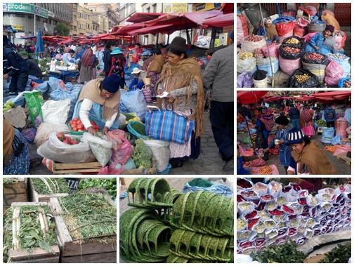 Bolivia-Market.jpg