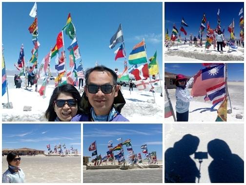 Bolivia-Uyuni06.jpg
