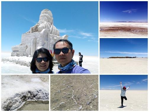 Bolivia-Uyuni05.jpg