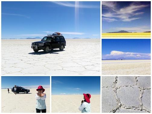 Bolivia-Uyuni08.jpg