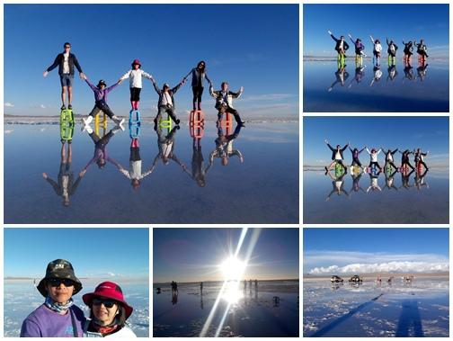 Bolivia-Uyuni11.jpg