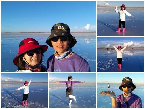 Bolivia-Uyuni12.jpg