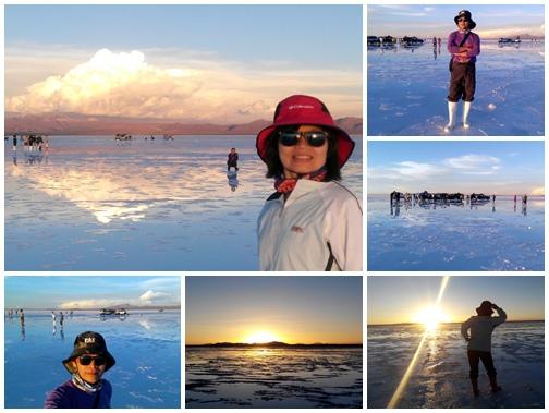 Bolivia-Uyuni13.jpg