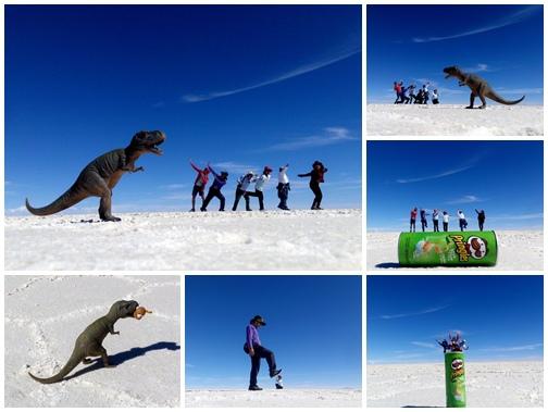 Bolivia-Uyuni09.jpg