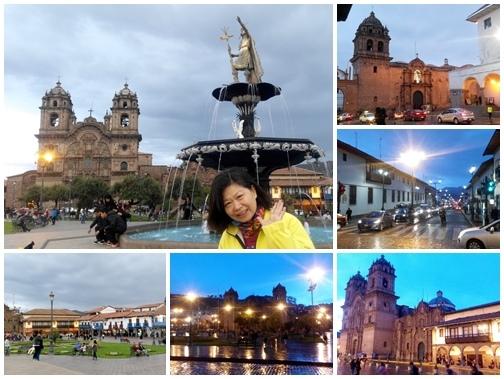 Peru-Cusco01.jpg