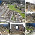 Peru-Machupichu03.jpg