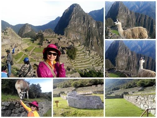 Peru-Machupichu01.jpg