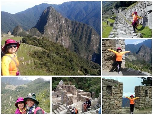 Peru-Machupichu02.jpg