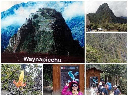 Peru-Machupichu05.jpg