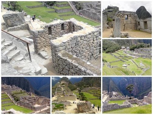 Peru-Machupichu07.jpg
