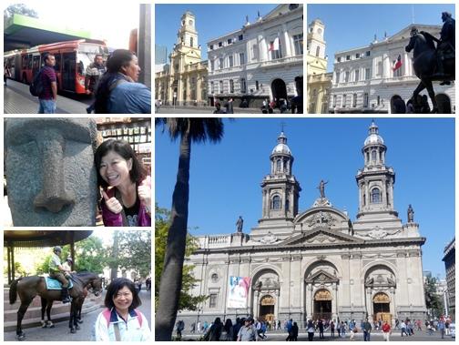 Chile-01.jpg