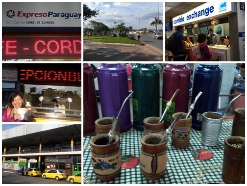 Paraguay-01.jpg