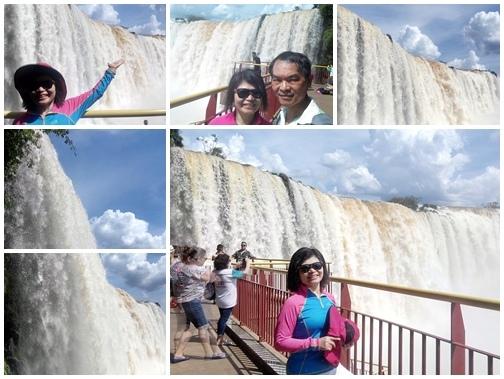 Brazil-Fall03.jpg