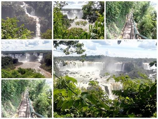 Brazil-Fall01.jpg