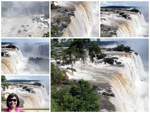Brazil-Fall07.jpg