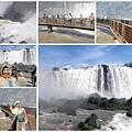 Brazil-Fall06.jpg