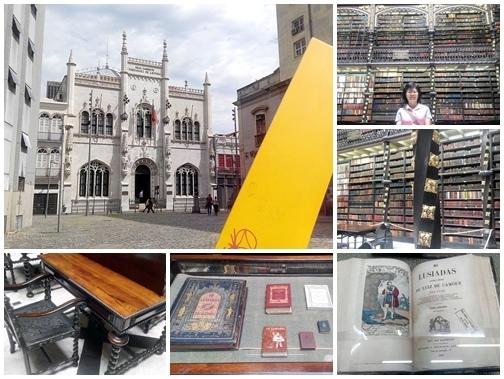 Brazil-library00.jpg