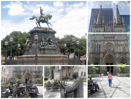 Brazil-church.jpg