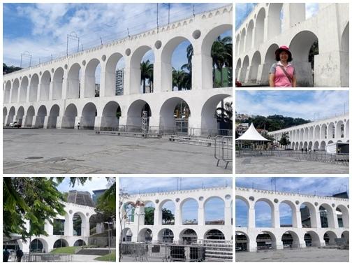 Brazil-Bridge.jpg