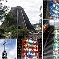 Brazil-church02.jpg