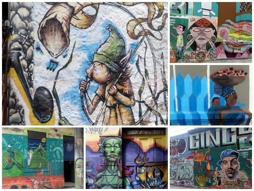 Brazil-Wall01.jpg