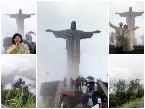 Brazil-Jesus01.jpg