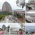 Brazil-Sugar01.jpg
