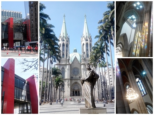Brazil-Sauo Paulo04.jpg