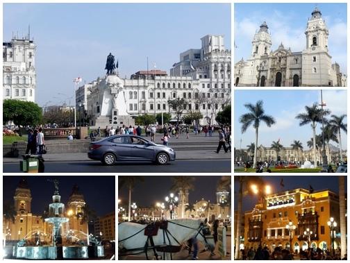 Peru-lima01.jpg