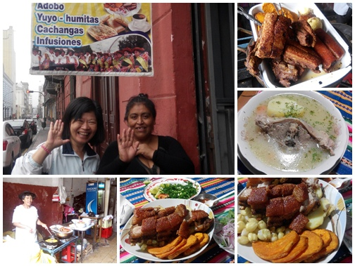 Peru-Food03.jpg