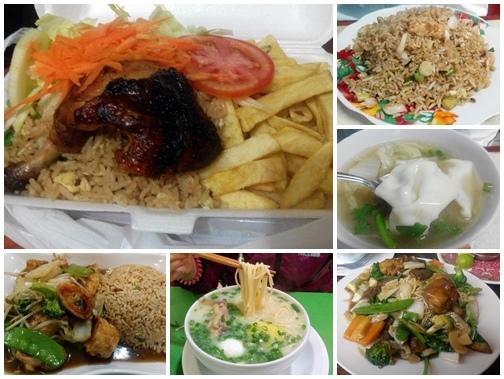Peru-Food04.jpg