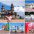 Nicaragua-01.jpg