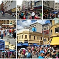 Brazil-Market01.jpg