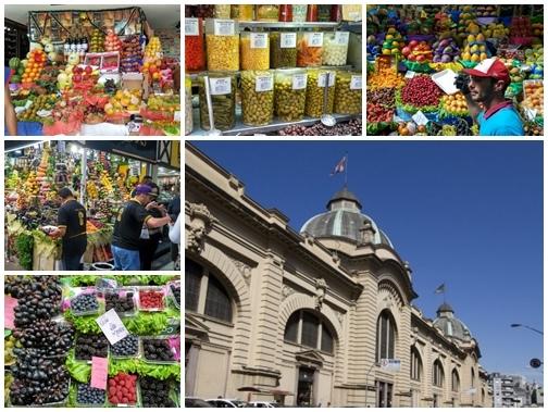 Brazil-Market.jpg