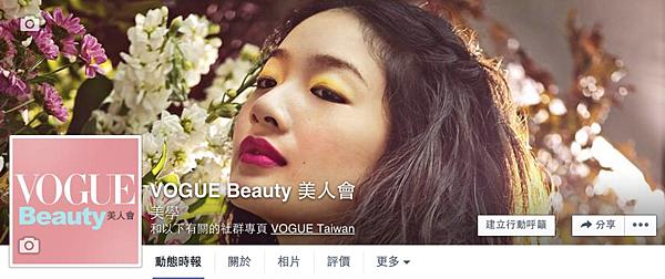 Screen Shot 2015-02-27 at 下午8.03.27